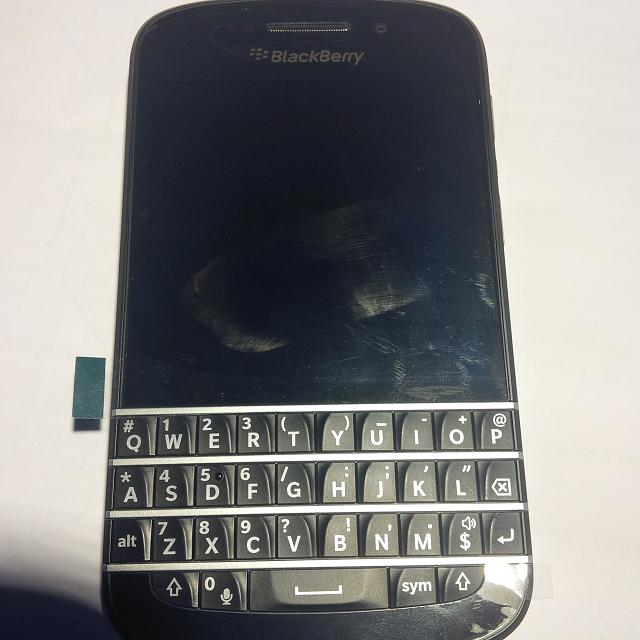 BlackBerry Q10 - Locked to O2 (UK)-img_20140716_210837.jpg