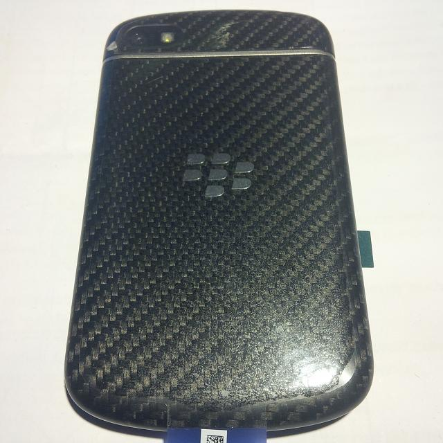 BlackBerry Q10 - Locked to O2 (UK)-img_20140716_210912.jpg