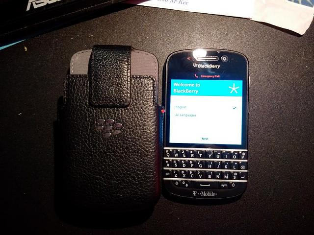 Unlocked BlackBerry Q10 SQN100-5-img_20141023_092305.jpg