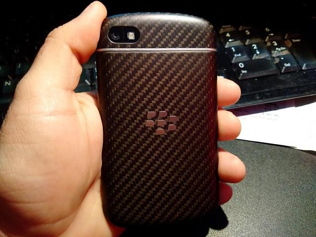Unlocked BlackBerry Q10 SQN100-5-img_20141023_091853.jpg