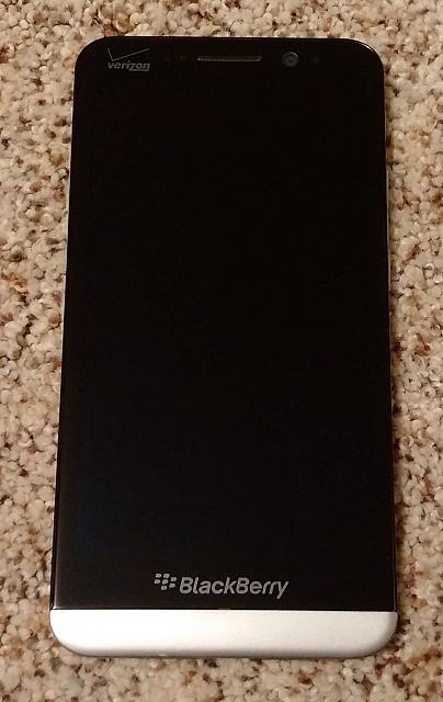 Verizon Z30 w/ Leather Pocket, USB, Charger, Premium Headphones, Screen Protector-img_20141118_101423.jpg