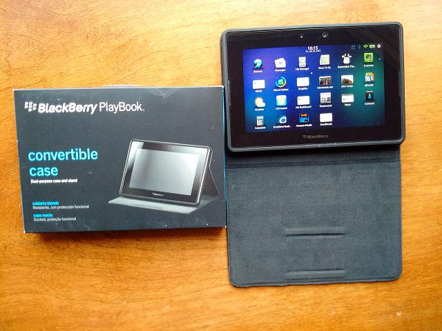 Playbook - 64GB WiFi - Mint Condition with accessories-playbookcase.jpg
