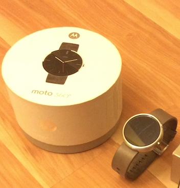 "Closed:WTT: Unlocked 4k  5.5"" LG G3 for a Passport + Moto 360 for white or red BB Passport.-pic.png"