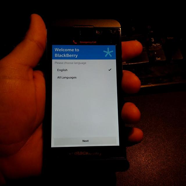Unlocked BlackBerry Z10-img_20150305_212959.jpg
