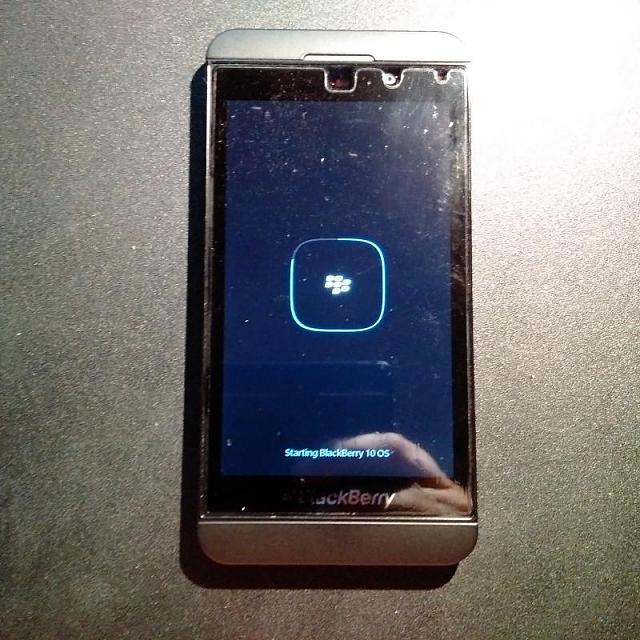 Unlocked BlackBerry Z10-img_20150305_212556.jpg