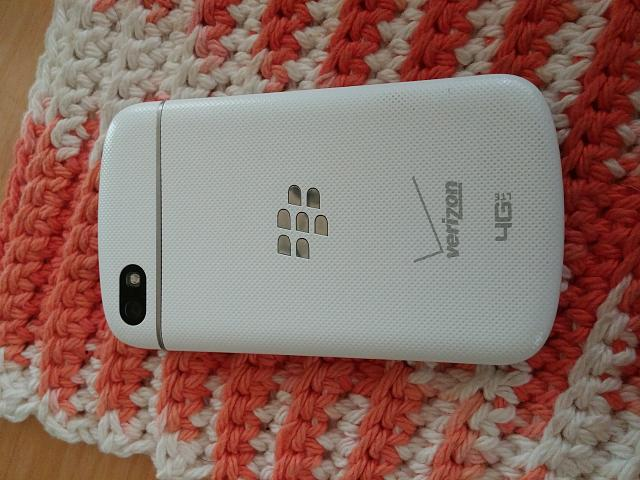 Verizon BB Q 10 WHITE in Utah.-0228151559.jpg