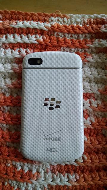 Verizon BB Q 10 WHITE in Utah.-img_20140521_090526462.jpg