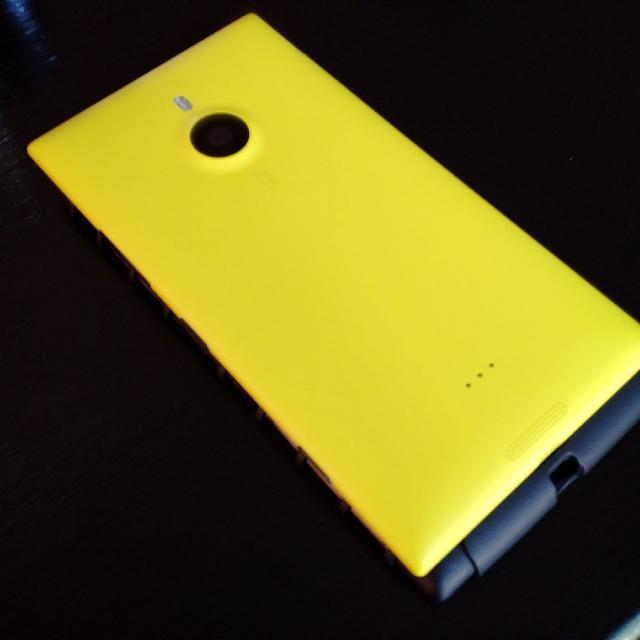 Yellow AT&T 1520 with Case and Charger-img_20150413_102800.jpg