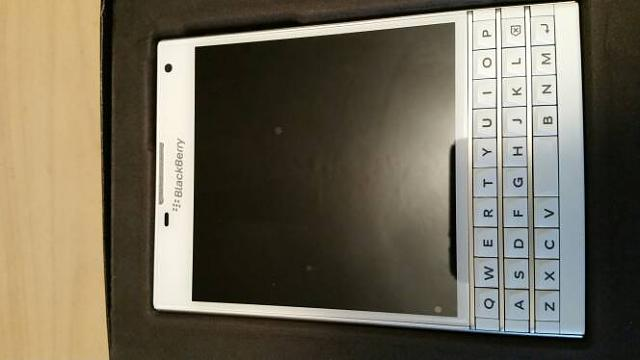 NEW (opened) White BlackBerry Passport bundle.-20150624_213928.jpg