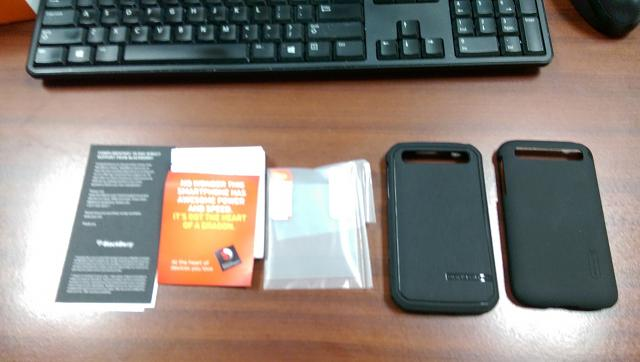 Like New Blackberry Classic Unlocked in Box with Cases and Screen Protectors-wp_20150814_008.jpg