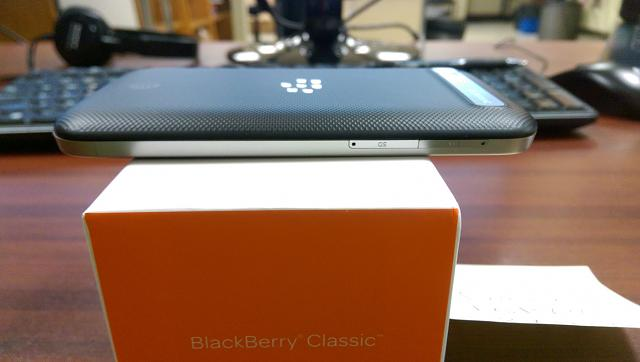 Like New Blackberry Classic Unlocked in Box with Cases and Screen Protectors-wp_20150814_010.jpg