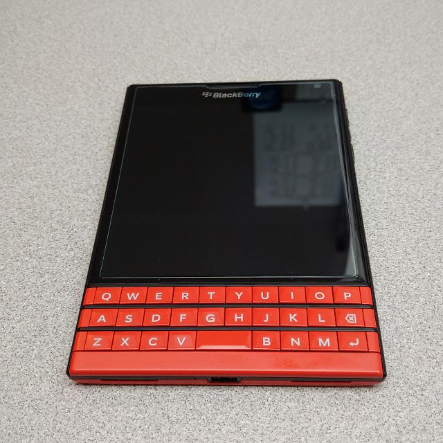 WTS/WTT: Red BlackBerry Passport-img_20150928_093311.jpg