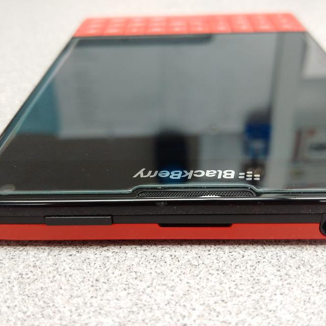 WTS/WTT: Red BlackBerry Passport-img_20150928_093547.jpg