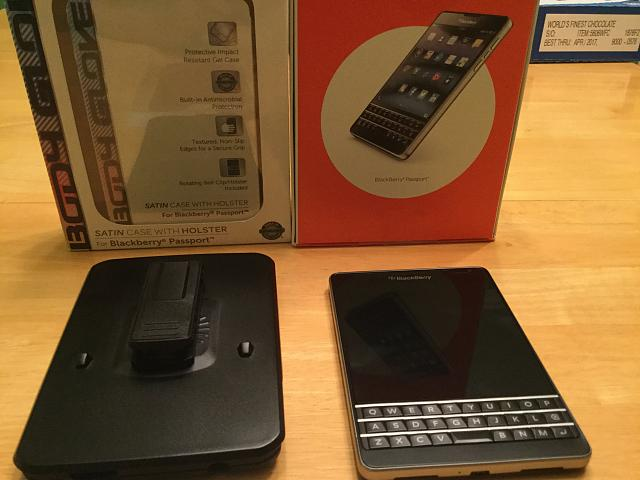 WTS: AT&T BlackBerry Passport-img_0054.jpg