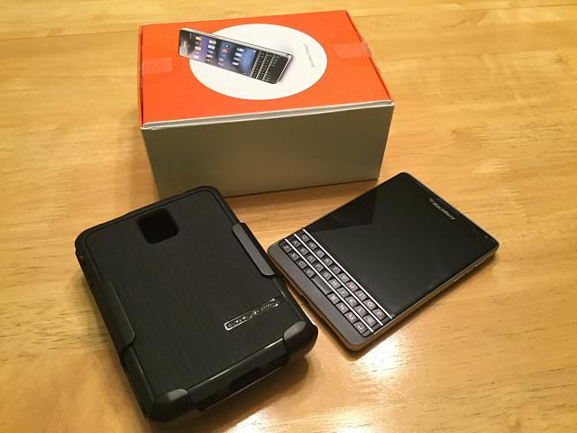WTS: AT&T BlackBerry Passport-img_0052.jpg