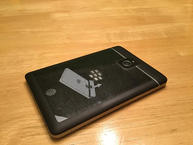 WTS: AT&T BlackBerry Passport-img_0051.jpg