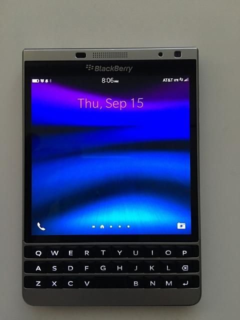 WTS: Blackberry Passport Silver Edition  - 5-1.jpg