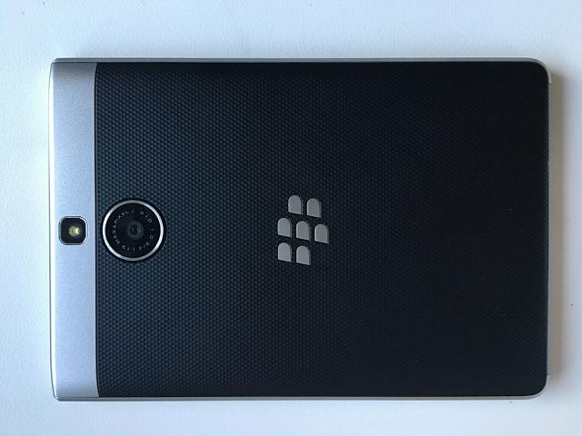 WTS: Blackberry Passport Silver Edition  - 5-7.jpg