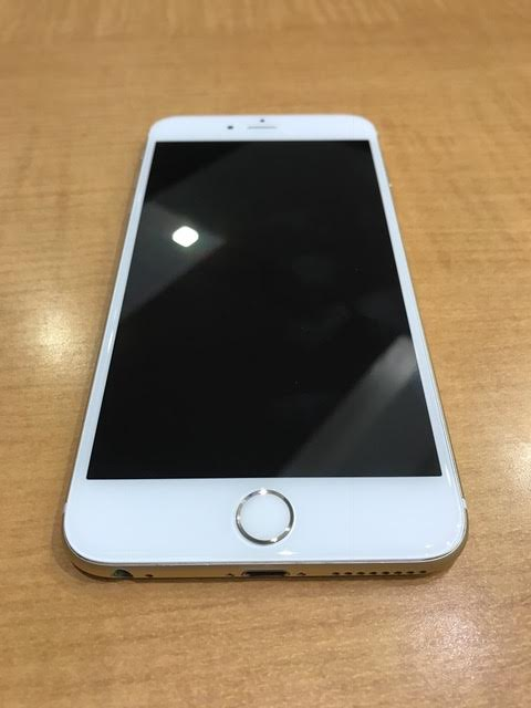 sell iphone 6 plus verizon 128gb apple iphone 6 plus sell or trade for vzw 16091