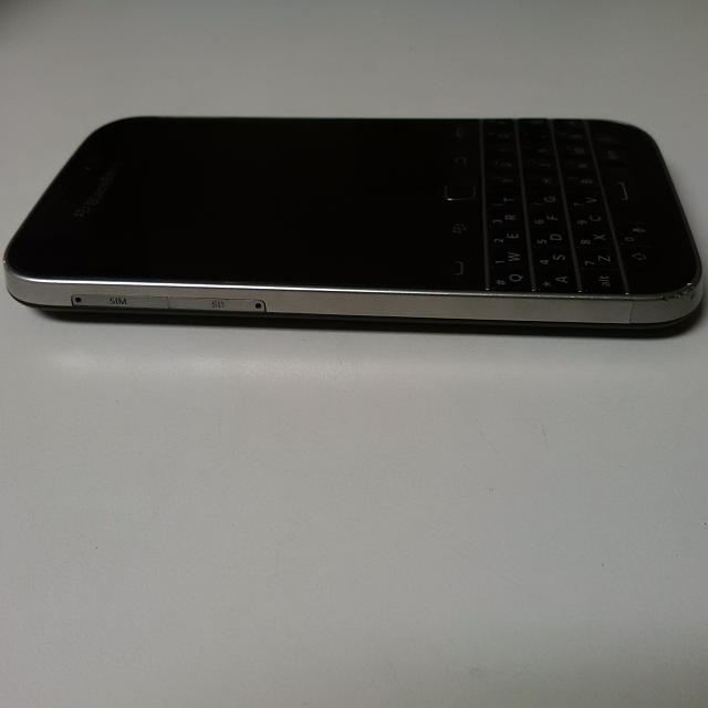 WTS BlackBerry Classic and BlackBerry Z30-img_20170129_224143.jpg