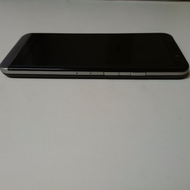 WTS BlackBerry Classic and BlackBerry Z30-img_20170129_224410.jpg