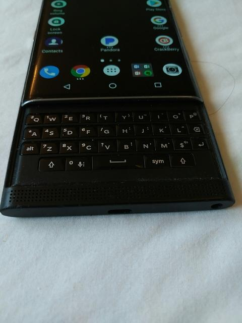 Shop BlackBerry Factory Unlocked Priv + Many accessories!-img_20161213_1235516_1920x1080.jpg