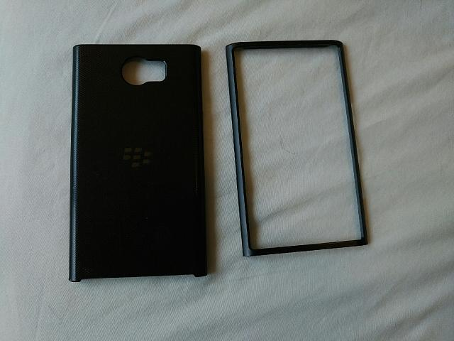 Shop BlackBerry Factory Unlocked Priv + Many accessories!-img_20161213_1238359_1920x1080.jpg