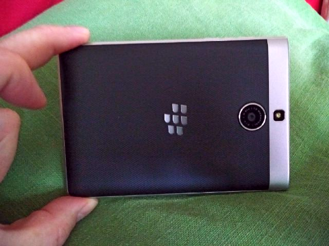 WTS Blackberry Passport Silver Edition - bought from BB direct-img_20170513_1220458_edit.jpg