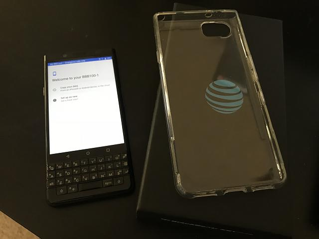 Excellent Condition Blackberry Keyone-img_0728.jpg