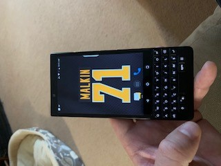 WTS: BlackBerry KEY2 BE-key2-3.jpg