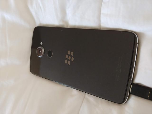 WTS: BlackBerry DTEK60-20180804_084339.jpg