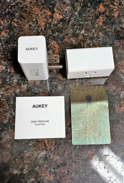 [REVIEW] AUKEY Power Plug-2.jpg
