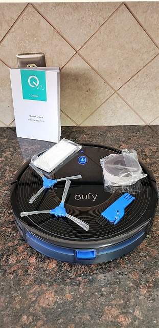[REVIEW] Eufy RoboVac 30C Robotic Vacuum Cleaner-3.jpg