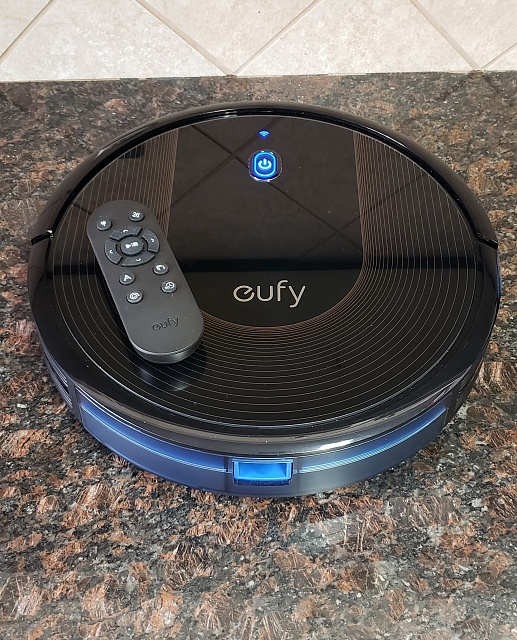 [REVIEW] Eufy RoboVac 30C Robotic Vacuum Cleaner-4.jpg