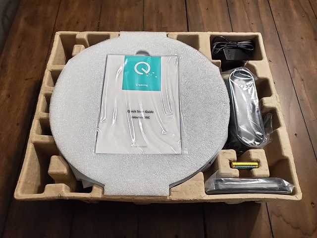 [REVIEW] eufy RoboVac 35C Robot Vacuum Cleaner-3.jpg