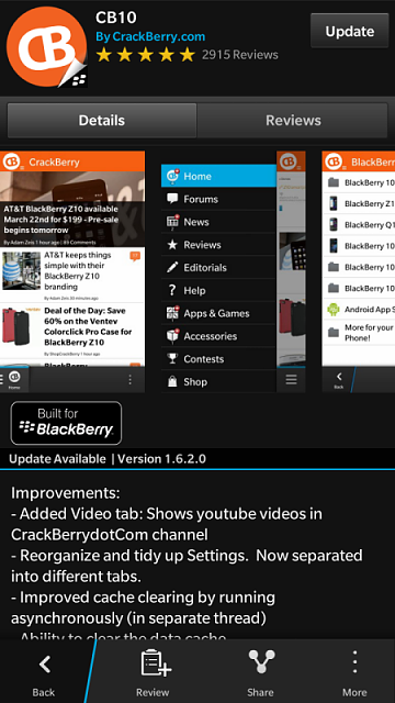 CB10 app updated (1.6.2.0).-img_20140819_160335.png