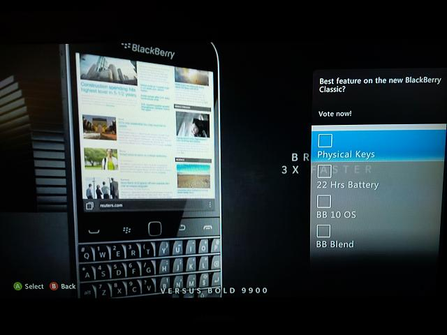 BlackBerry heads to Xbox Live to advertise the BlackBerry Classic-img_20150211_021401.jpg