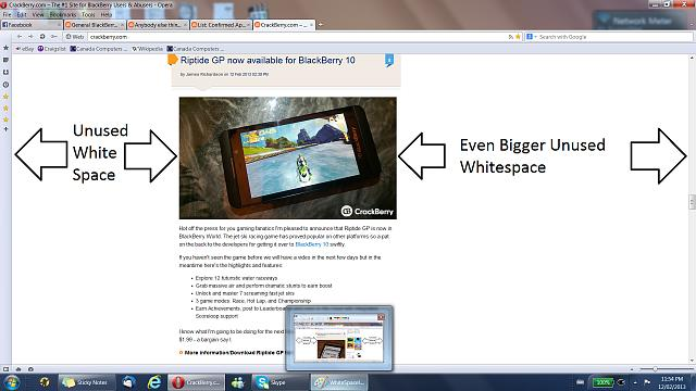 CrackBerry Redesign Contest - Win a BlackBerry Z10!!-whitespace2.jpg