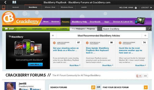 CrackBerry Redesign Contest - Win a BlackBerry Z10!!-img_00000158.jpg