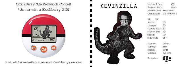 CrackBerry Redesign Contest - Win a BlackBerry Z10!!-crackberry-contest.jpg