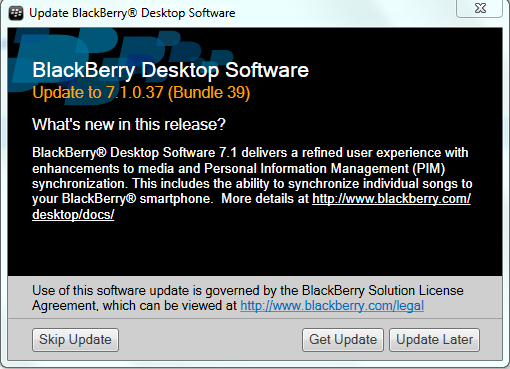 Update to Desktop Software 7.1? (Bundle 39)-capture.png