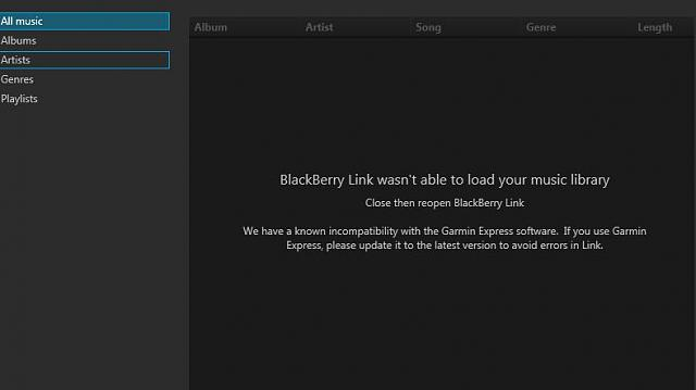 Anyone using BlackBerry Link to sync music with the latest iTunes 12.2.0.145?-capture.jpg