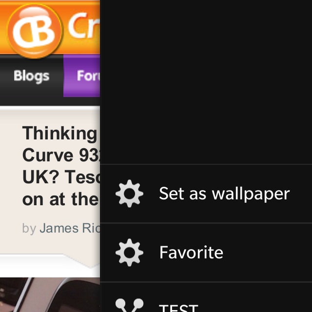 My first app with BB10 made with Cascades-img_00000024.png