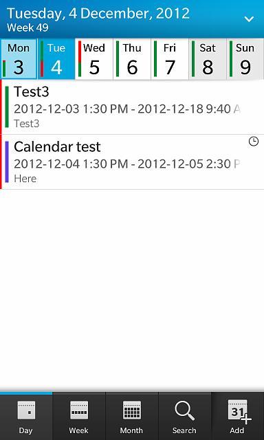 Shiftwork app-img_00000248.jpg