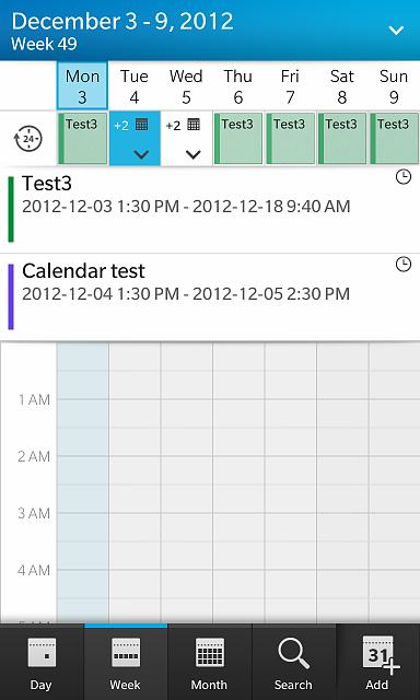 Shiftwork app-img_00000251.jpg