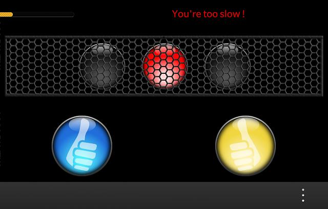 First App !-img_00000017.jpg