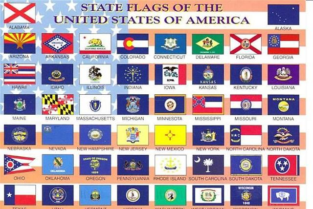 50 State Flag stickers-state-flags.jpg