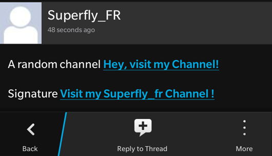 [Guide] How to link to BBM Channels in CB forums-tuto6.png