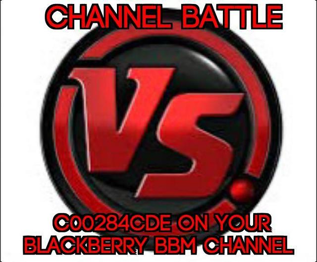Channel Battle C00284CDE?-mockit_16012014203906.jpg
