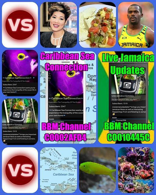 Channel Battle C00284CDE?-img_1402021497460.jpg